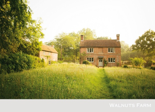 1645-walnuts-farm-location-house-front-meadow