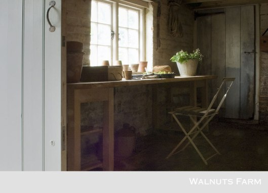 1667-walnuts-farm-location-house-granary-workshop-2