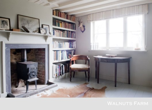 1792-walnuts-farm-location-house-library-3
