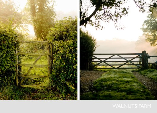 1949-walnuts-farm-film-and-photographic-rustic-shoot-location-house-gates-7